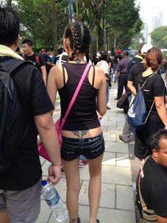 cinabeng-tattoo-punggung