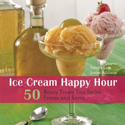 ice cream happy hour cover