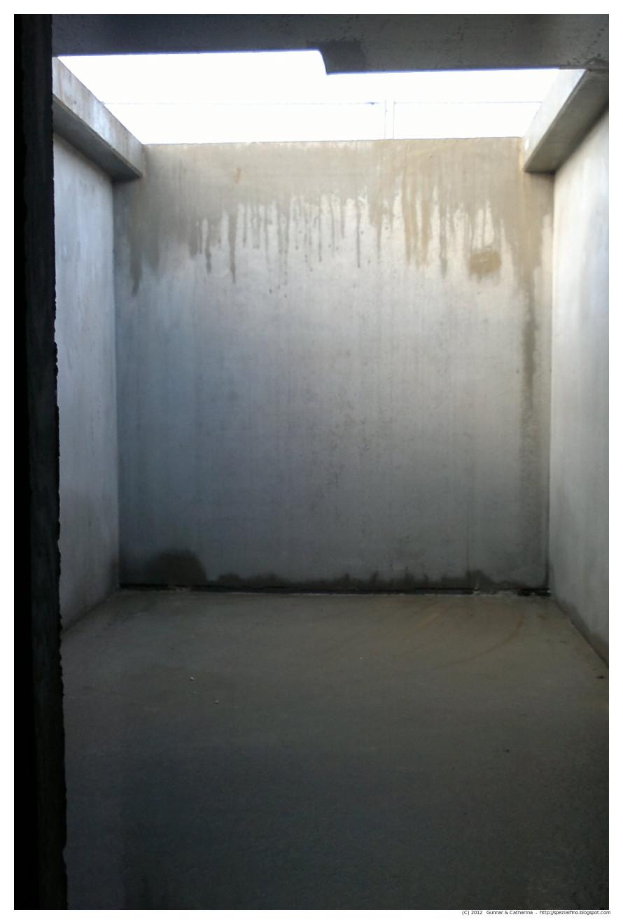 gunnar catharina wir bauen unser fingerhaus wasser im. Black Bedroom Furniture Sets. Home Design Ideas
