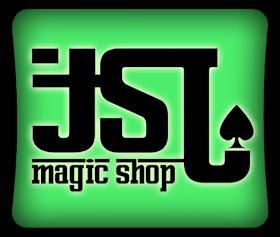 TOko sulap jogja logo new
