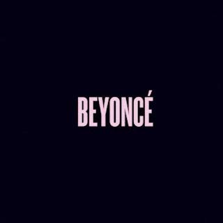 Zebraranol album Beyoncé