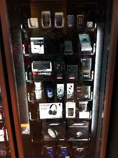 Produtos+Eletronicos+ +Vending+Machine Referências Vending Machines   EUA (parte #2)