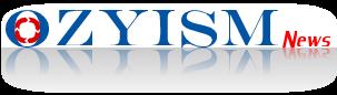 Ozyism News