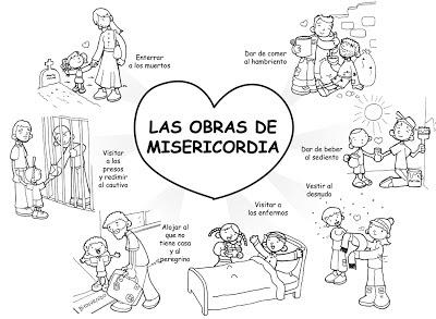 http://3.bp.blogspot.com/-d9Yw0oK9dqQ/UQx1uyuUKoI/AAAAAAAABZc/Y8kgcpduE28/s1600/obras_misericordia_bn.jpg