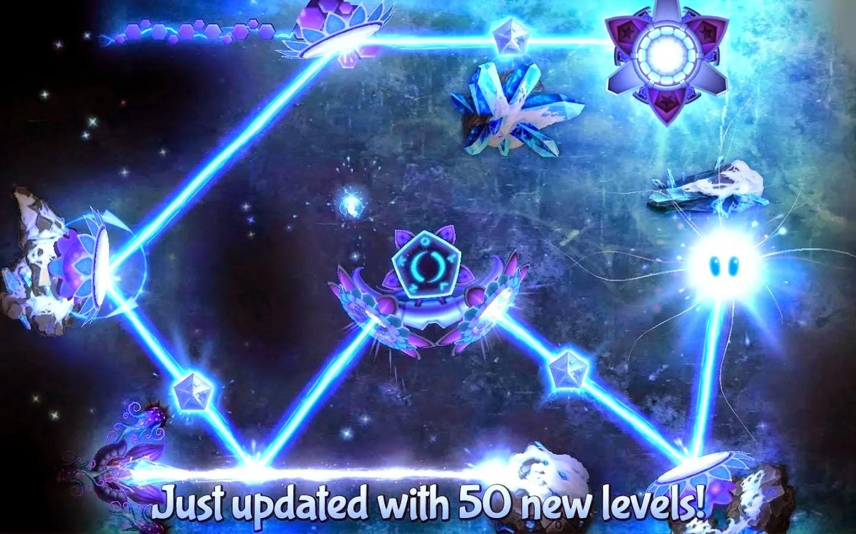 God of Light HD v1.2 Mod