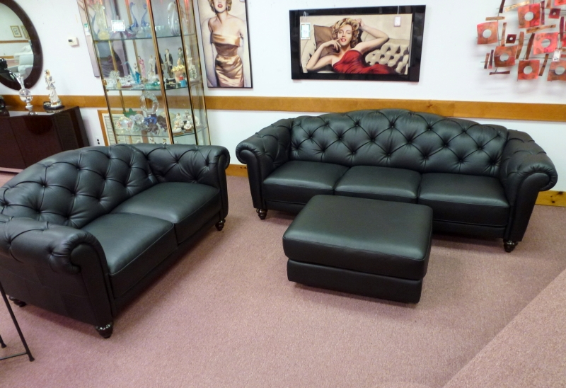 Natuzzi Leather Sofas Sectionals By Interior Concepts Furniture Furniture Store Liquidation