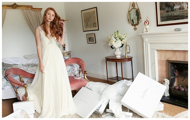 Where To Buy Jenny Packham Wedding Dresses 78 Spectacular Please vote for me