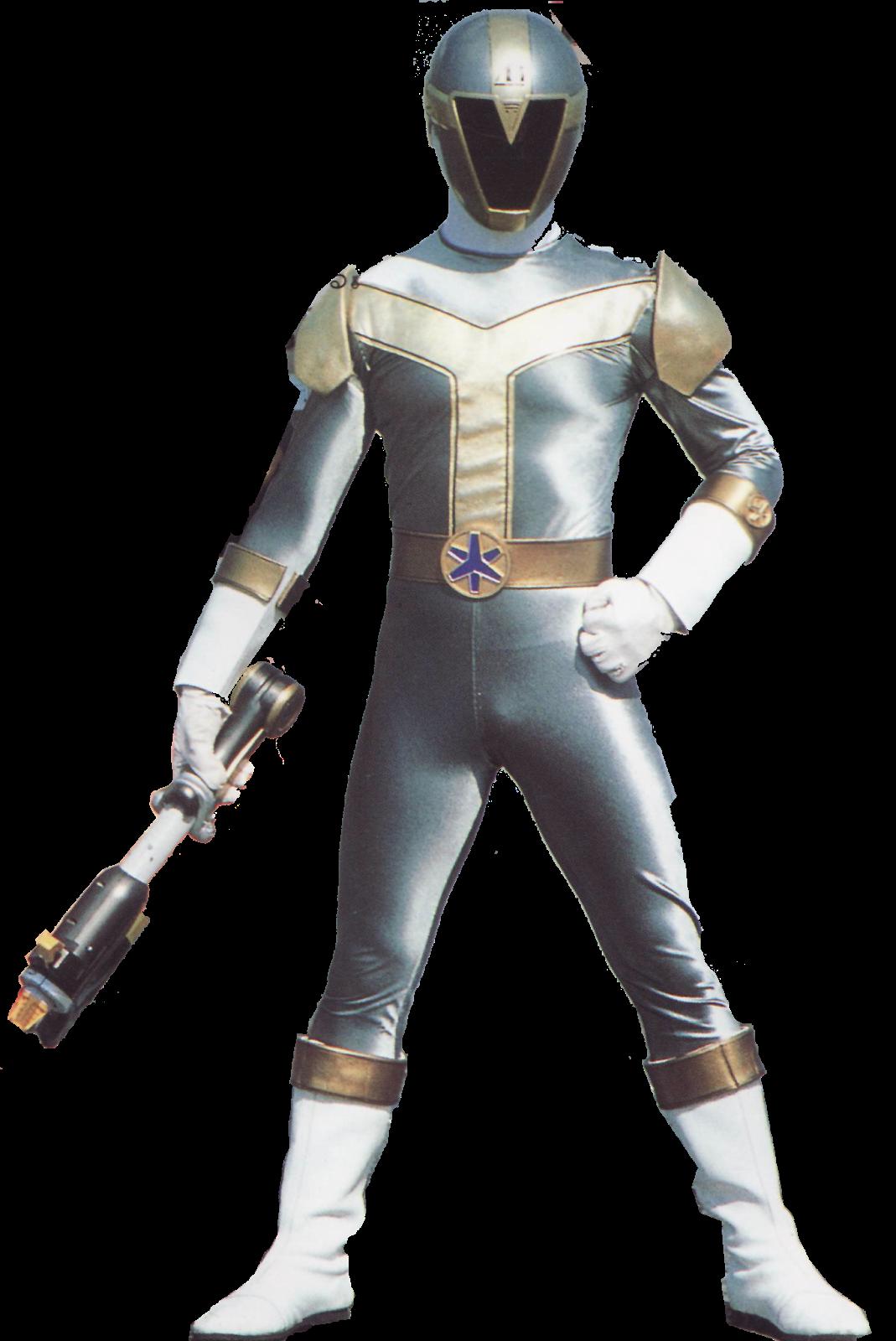Henshin Grid Petition We Want Titanium Ranger And Spirit