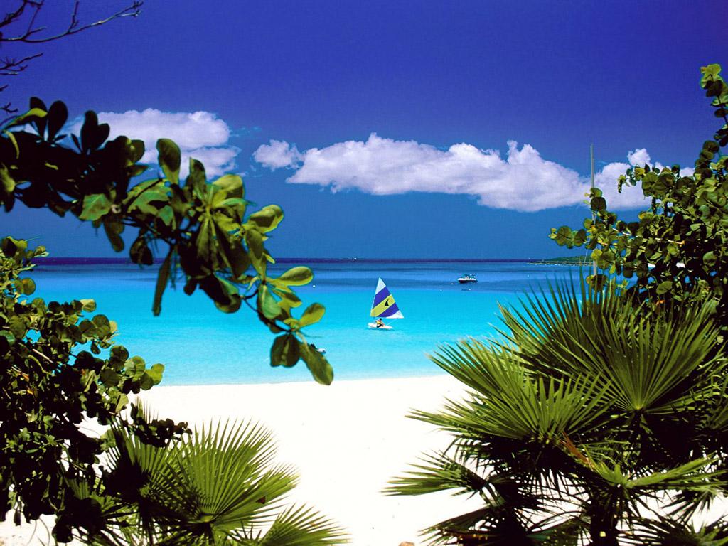 Anguilla region