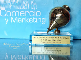 Primer Premio Espiral 2013