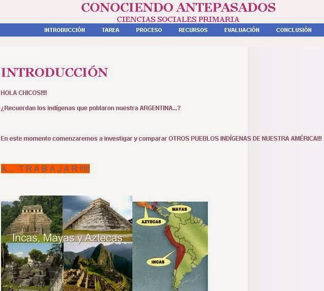 http://www.webquestcreator2.com/majwq/ver/ver/2439