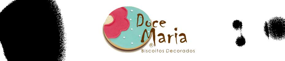 DOCE MARIA
