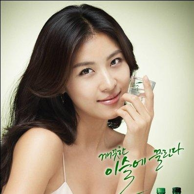 actor hot girl korea nude pic