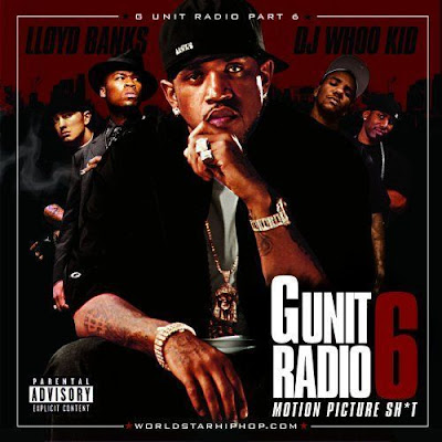 VA-DJ_Whoo_Kid-G-Unit_Radio_Pt._6-2004-0MNi