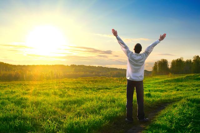 7 coisas que Deus quer que você saiba sobre si mesmo