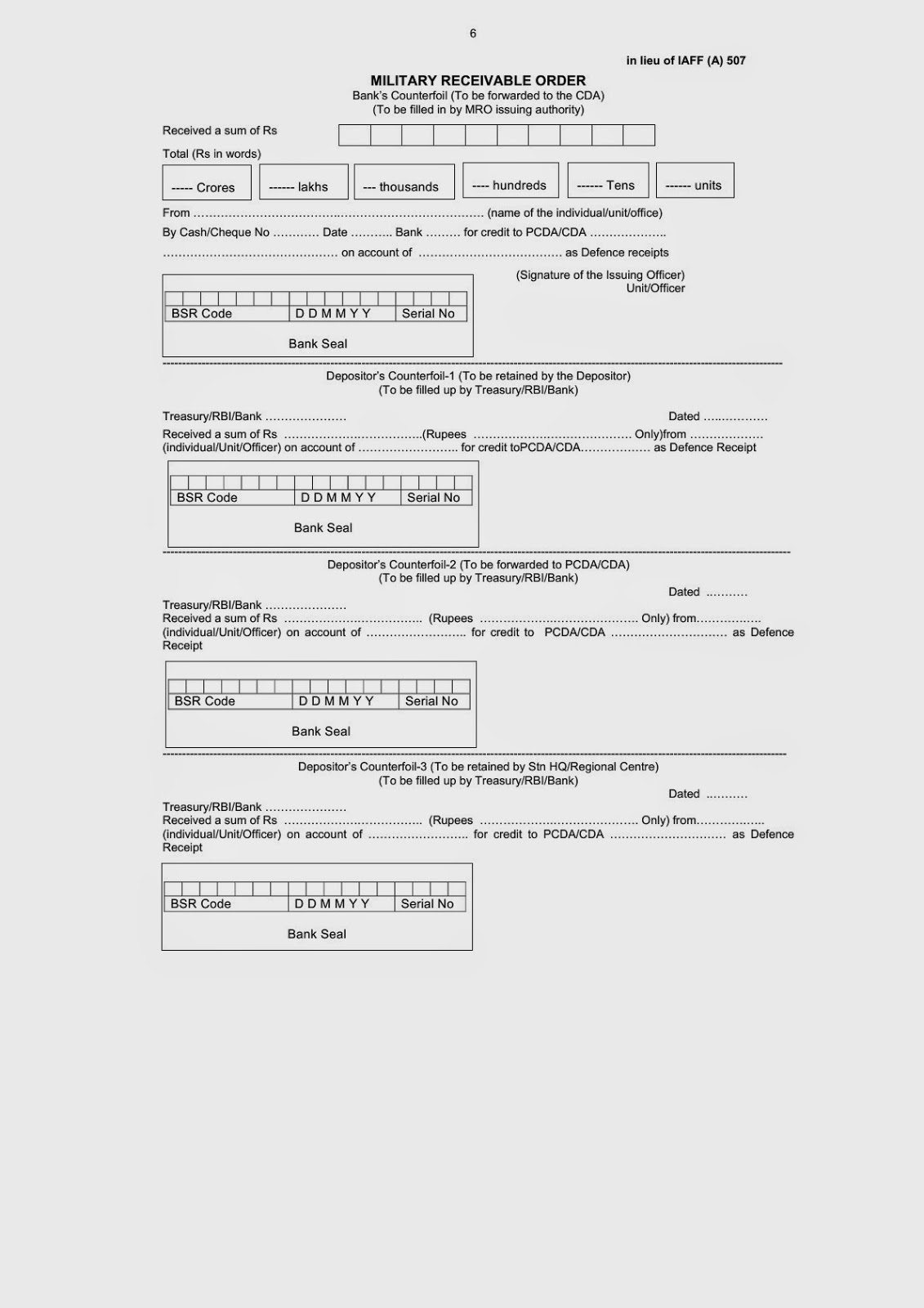 Engineering internship resume for it wiring diagram and fuse box marriage certificate assam format pdf on engineering internship resume for it thecheapjerseys Gallery