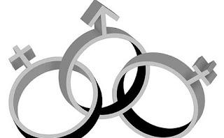 Poligami: Suami Tidak Adil pada Istri Kedua