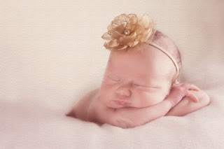 Картинки младенец, грудной ребёнок