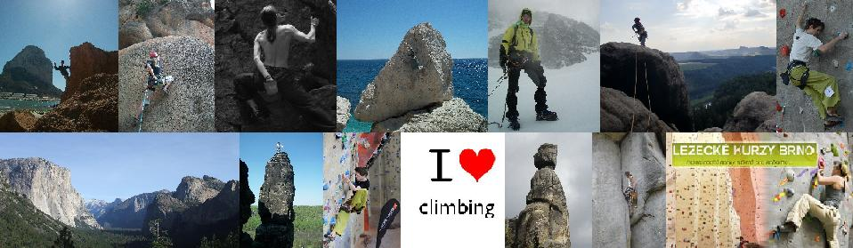 M - climbing CLUB