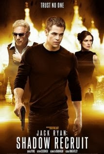 watch JACK RYAN SHADOW RECRUIT 2014 movie streaming free online watch movies streams full videos free