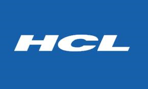 HCL Walk-in for | Freshers | from 11th to 13th-June