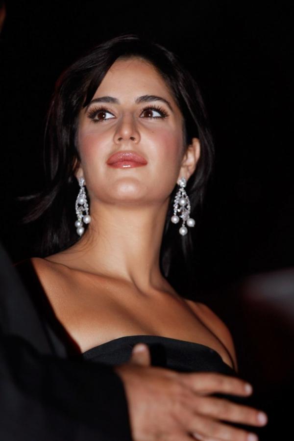 Katrina Kaif hd wallpapers | Bad Blog