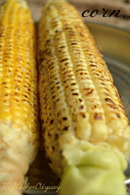corn on the cob3