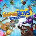 Tải Game Super Boys - The Big Fight