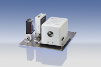 Direct liquid injection vaporizer
