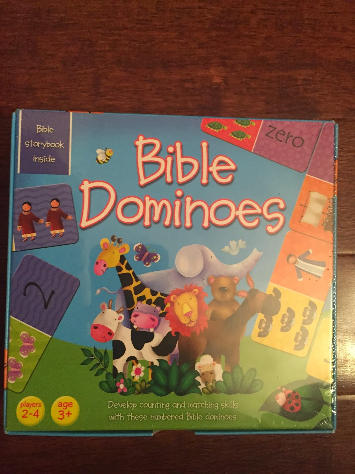 dominoes-for-christians