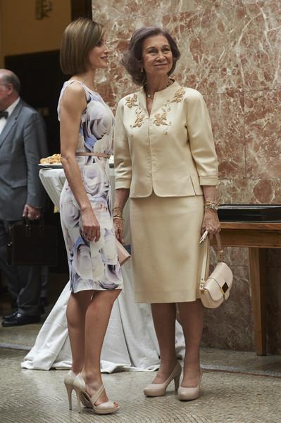 Robe de mariage belle maman