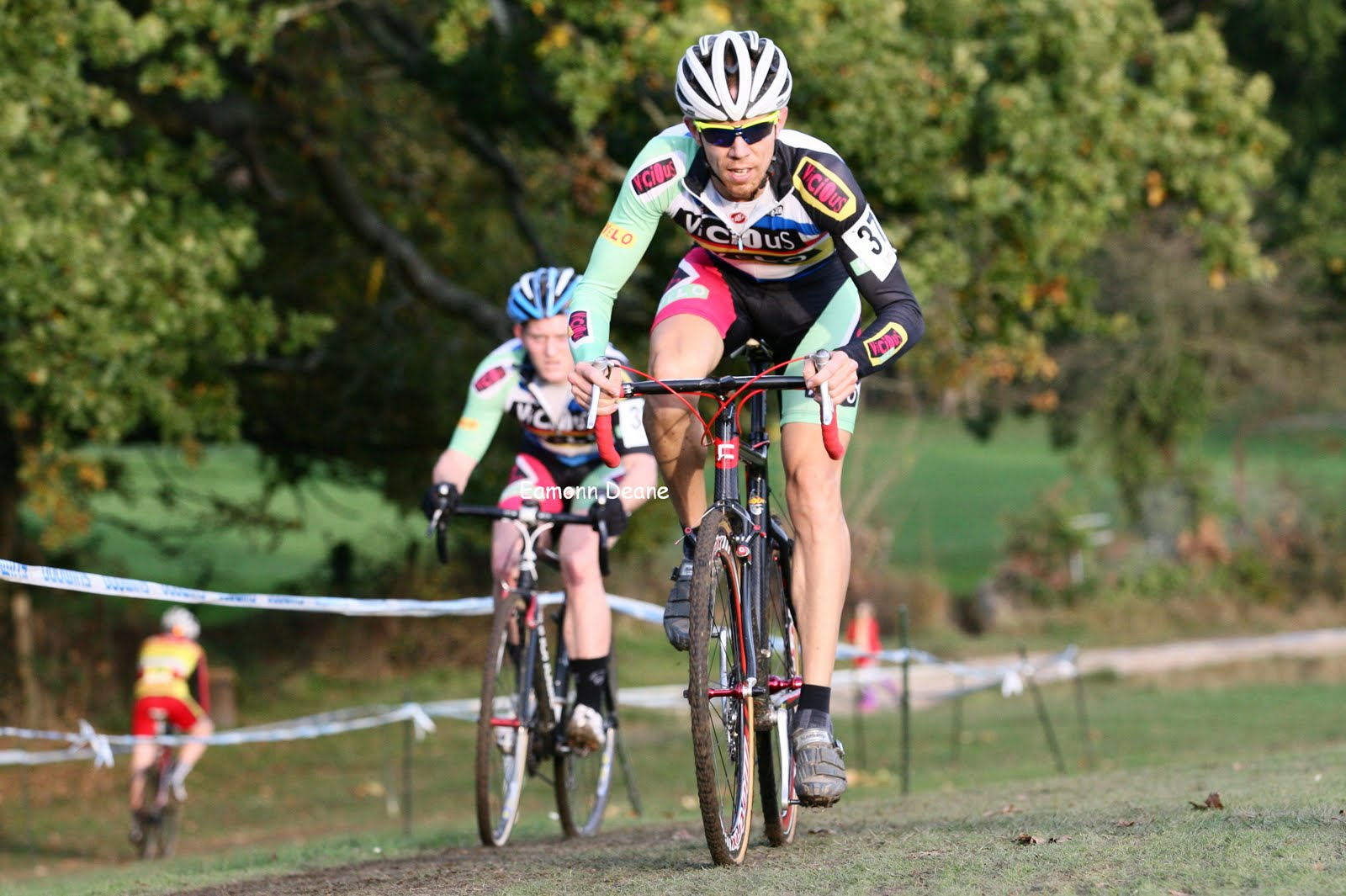 photos for sale on 2015 national cyclo cross races autos