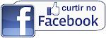 Acesse e curta nossa página no Facebook