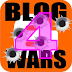 Blog Wars 4