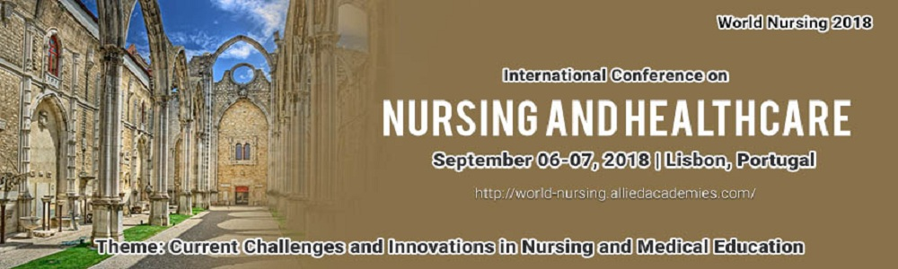 world-nursing 2018