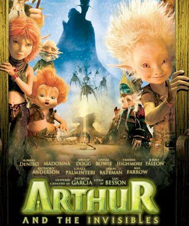 upcoming movies reviews upcoming movies arthur
