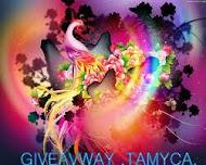 Partecipate al mio Giveaway!!!