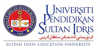 Semakan Jaya Kemasukan ke UPSI Bagi Program Pengajian  Ijazah Sarjana Muda Ambilan Februari Sesi 2011/2012