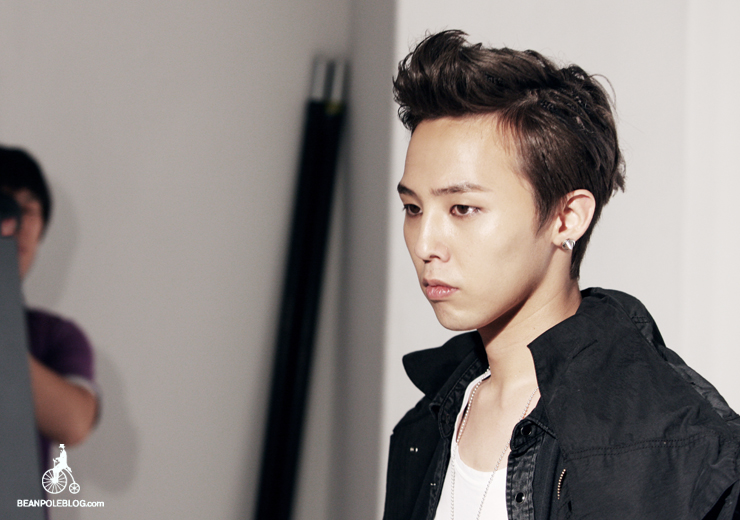 GDragon's Imagins - Page 2 MINH3453