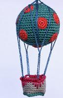 http://translate.google.es/translate?hl=es&sl=en&tl=es&u=http%3A%2F%2Faboutgoodness.com%2Fhot-air-balloons-crochet-amigurumi-toys-diy-free-pattern%2F