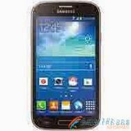 HP SAMSUNG Galaxy Grand Neo - Black