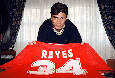 Reyes 34