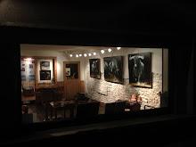 VERGAVILLE : EXPO PERSONNELLE DE CAPTON À LA GALERIE DES EFFETS SECONDAIRES JUSQU'AU 19 AOÛT 2012