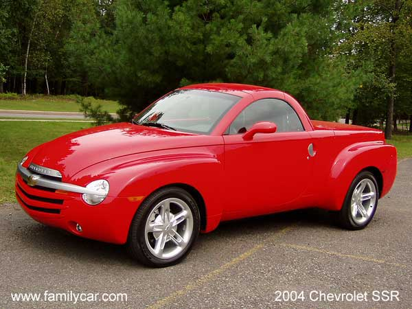 chrysler pt cruiser parts with Chevrolet Ssr on 2011 Jeep  pass Factory Sirius Ready MP3 CD Player OEM Radio R 2652 furthermore Watch moreover Chrysler Crossfire also The Chrysler 300 also 2004 Dodge Neon SRT 4 Overview C5427.