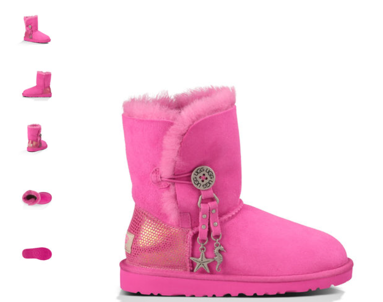 pink-girl-boots