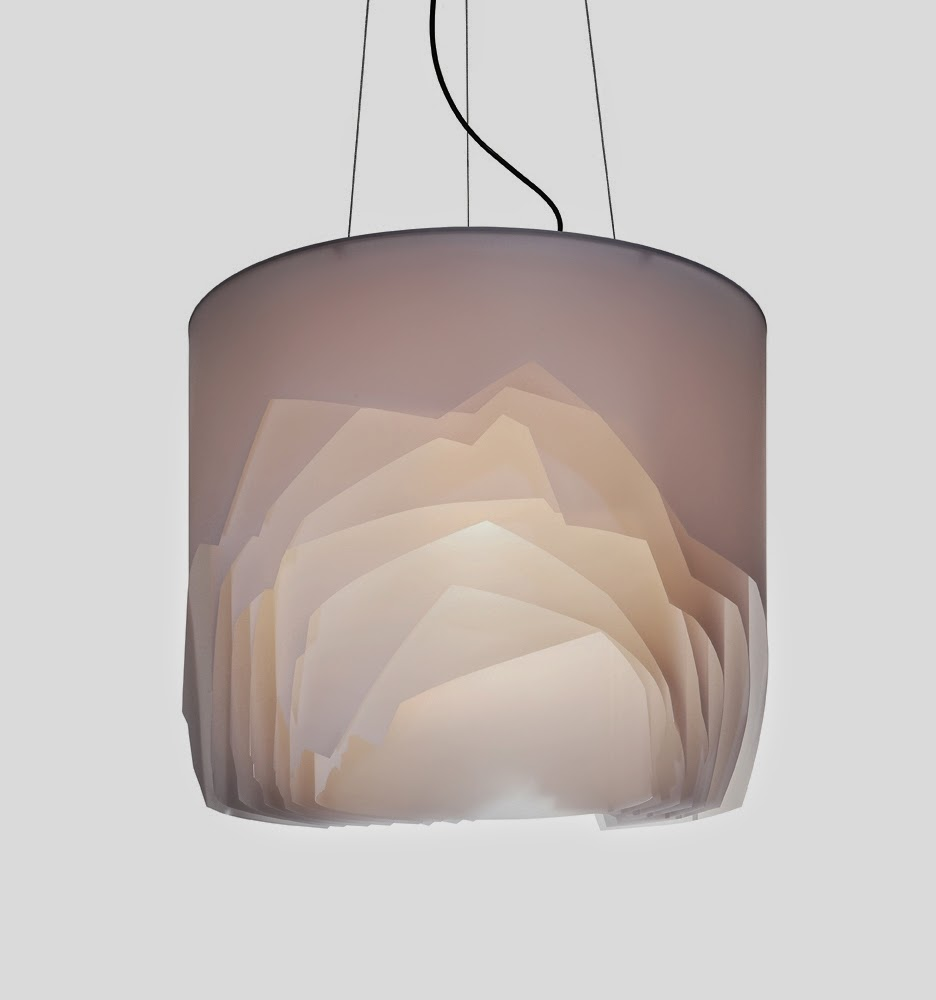 02-Maud-Vantours-Find-More-uses-for-Paper-www-designstack-co