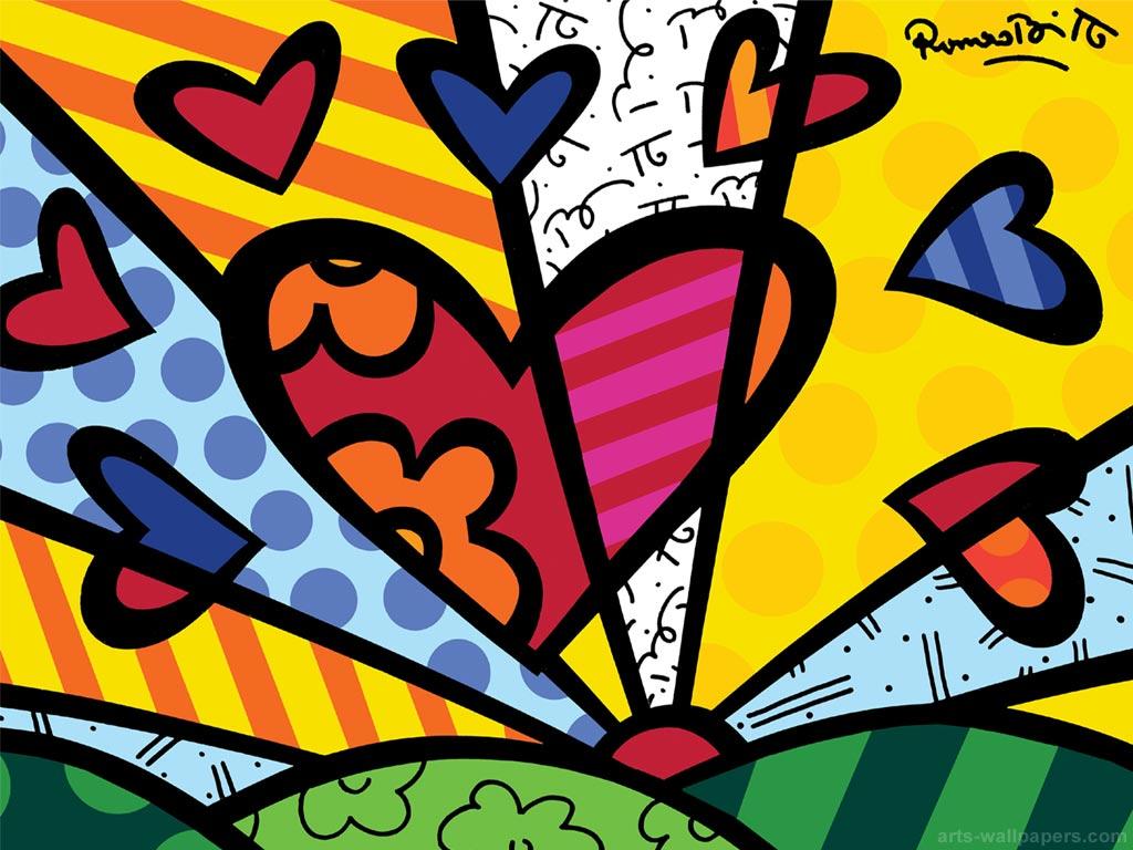 grafitis pintados: