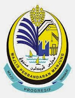 Jawatan Kosong Majlis Perbandaran Manjung (MPM)