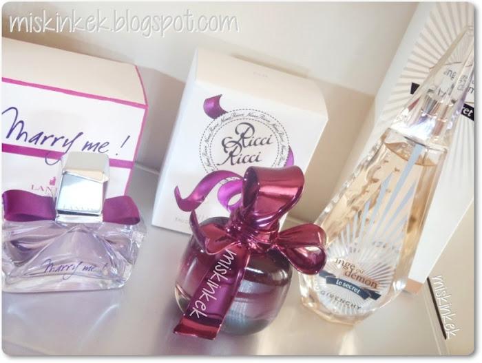 parfum-alisverisi-blog