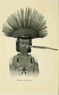 saiba como o evangelho chegou aos indios brasileiros
